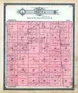 Oneota Township, Brown County 1911